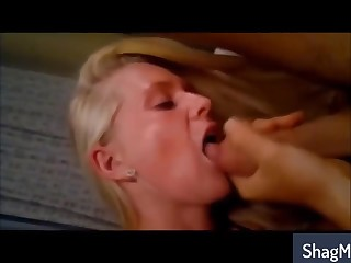 Spraying with hot jizz my sexy girlfriends compilation part 12