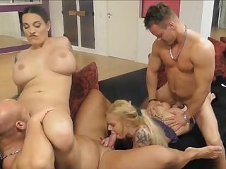 Unimaginable live sex house compilation vol 2
