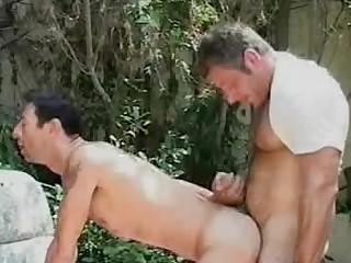 Shameless Gay Fucking
