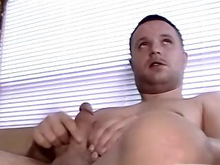 Jason Returns For Some Ass - Jason