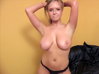18 Magazine Brittanys Bod 003 erotic video