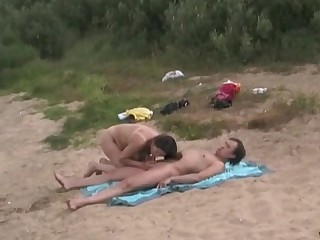 Very hot and horny babe gets her pussy licked