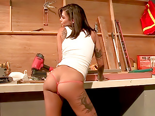 BONUS-The Destruction Of Bonnie Rotten
