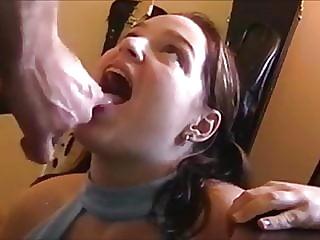 Amateur facial 788