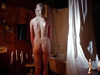 Christina Collard - ''Dracula: The Impaler'' 03