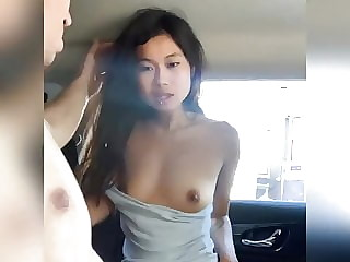 WMAF ASIAN BITCHES LOVE MY AMERICAN BWC TRAVELVIDS.xyz
