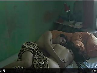 Kristina Kanatova & Zuzana Fialova totally nude & sexy video