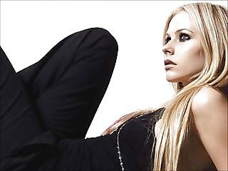 Avril Lavigne!!!  mix