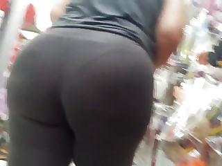 butt buying